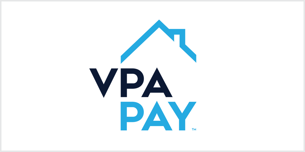 http://www.thebusinessofrealestate.com.au/wp-content/uploads/Partner-VPA-Pay.png