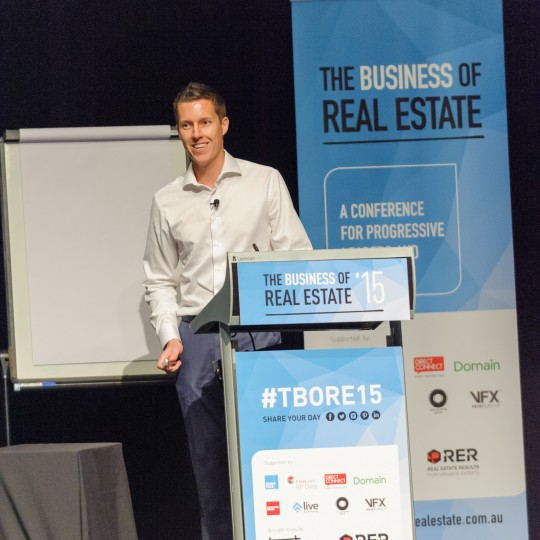https://www.thebusinessofrealestate.com.au/wp-content/uploads/150830_business_of_realestate-463-540x540.jpg