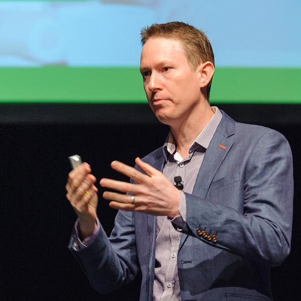 https://www.thebusinessofrealestate.com.au/wp-content/uploads/2015/12/BizRE-Chris-Rolls-600.jpg