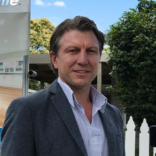 https://www.thebusinessofrealestate.com.au/wp-content/uploads/2015/12/BizRE-JoelSmith.jpg