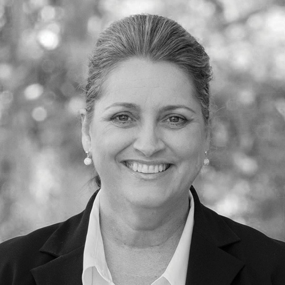 https://www.thebusinessofrealestate.com.au/wp-content/uploads/2016/08/Speaker-Jodi-Ford.jpg