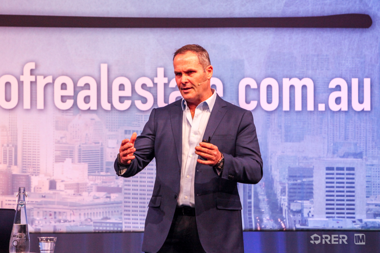 https://www.thebusinessofrealestate.com.au/wp-content/uploads/2017/09/39342_RER_THE_BUSINESS_OF_REAL_ESTATE_DAY1_LR-25.jpg
