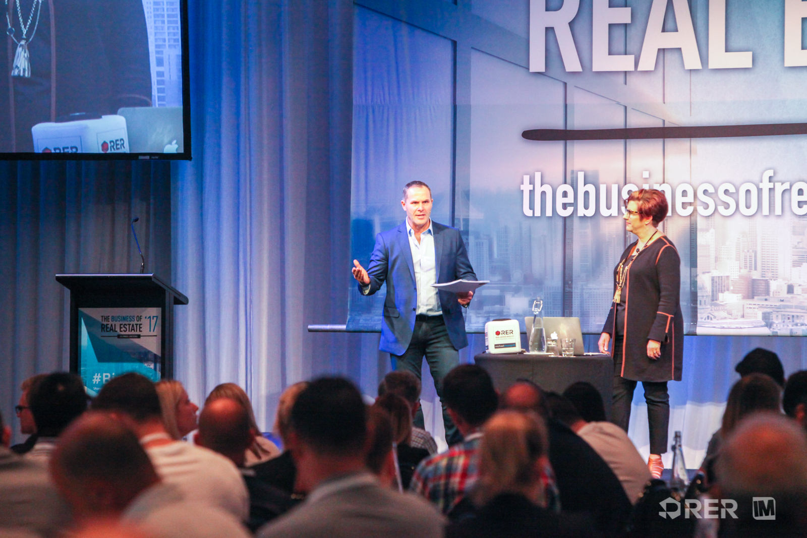 https://www.thebusinessofrealestate.com.au/wp-content/uploads/2017/09/39342_RER_THE_BUSINESS_OF_REAL_ESTATE_DAY1_LR-70.jpg
