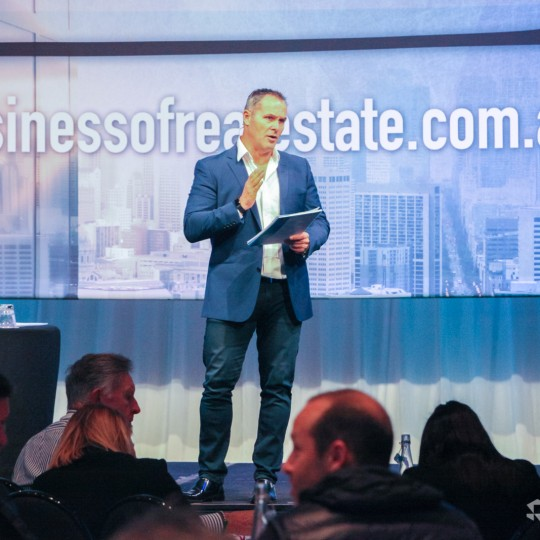 https://www.thebusinessofrealestate.com.au/wp-content/uploads/2017/09/39342_RER_THE_BUSINESS_OF_REAL_ESTATE_DAY2_LR-28-540x540.jpg
