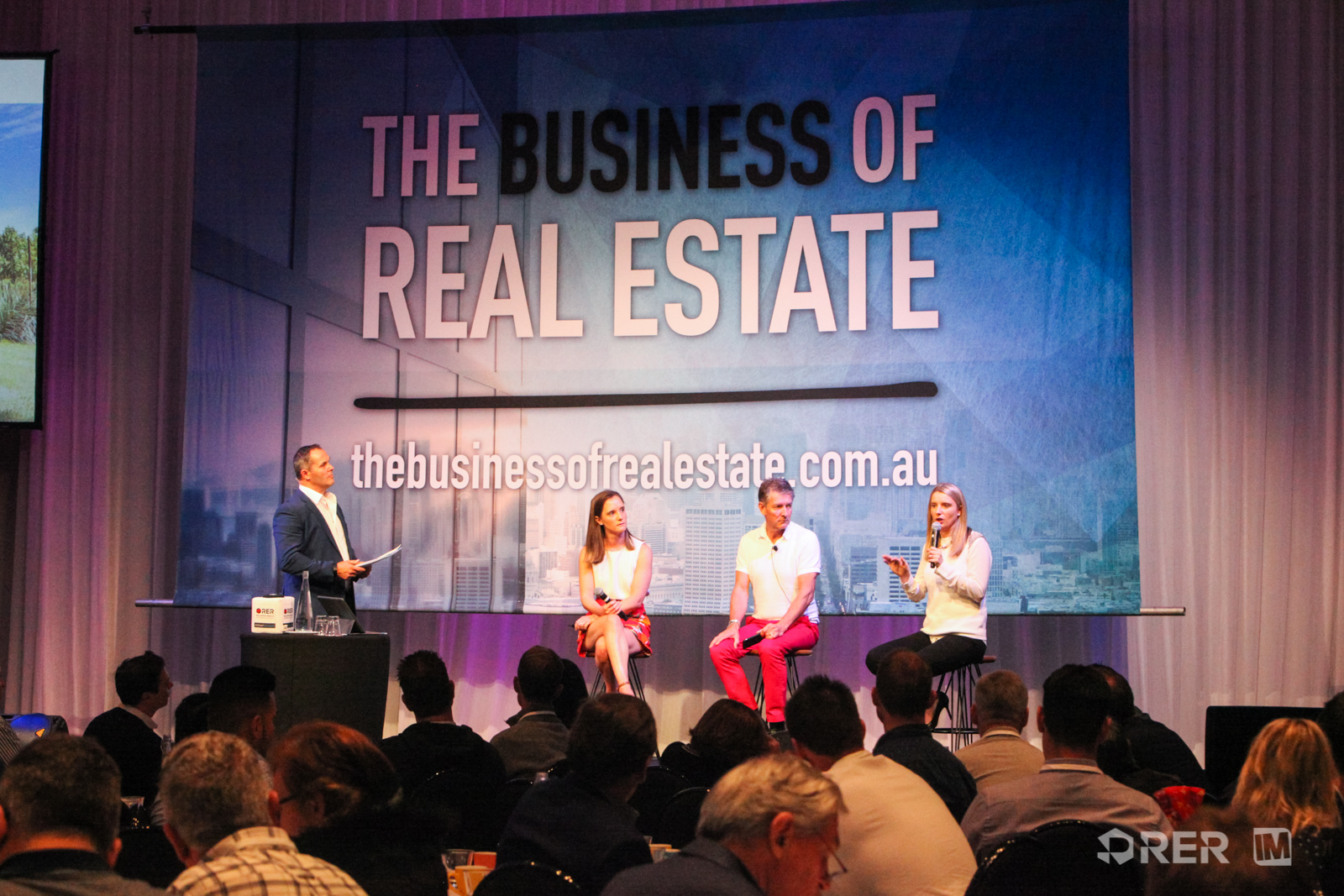 https://www.thebusinessofrealestate.com.au/wp-content/uploads/2017/09/39342_RER_THE_BUSINESS_OF_REAL_ESTATE_DAY2_LR-57.jpg