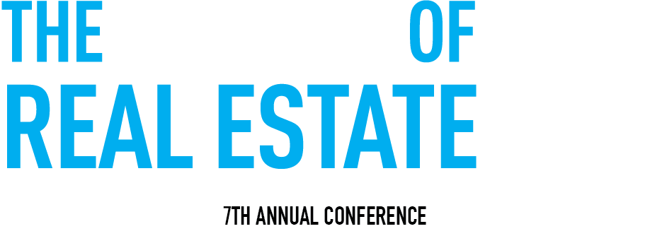 The Business of Real Estate
