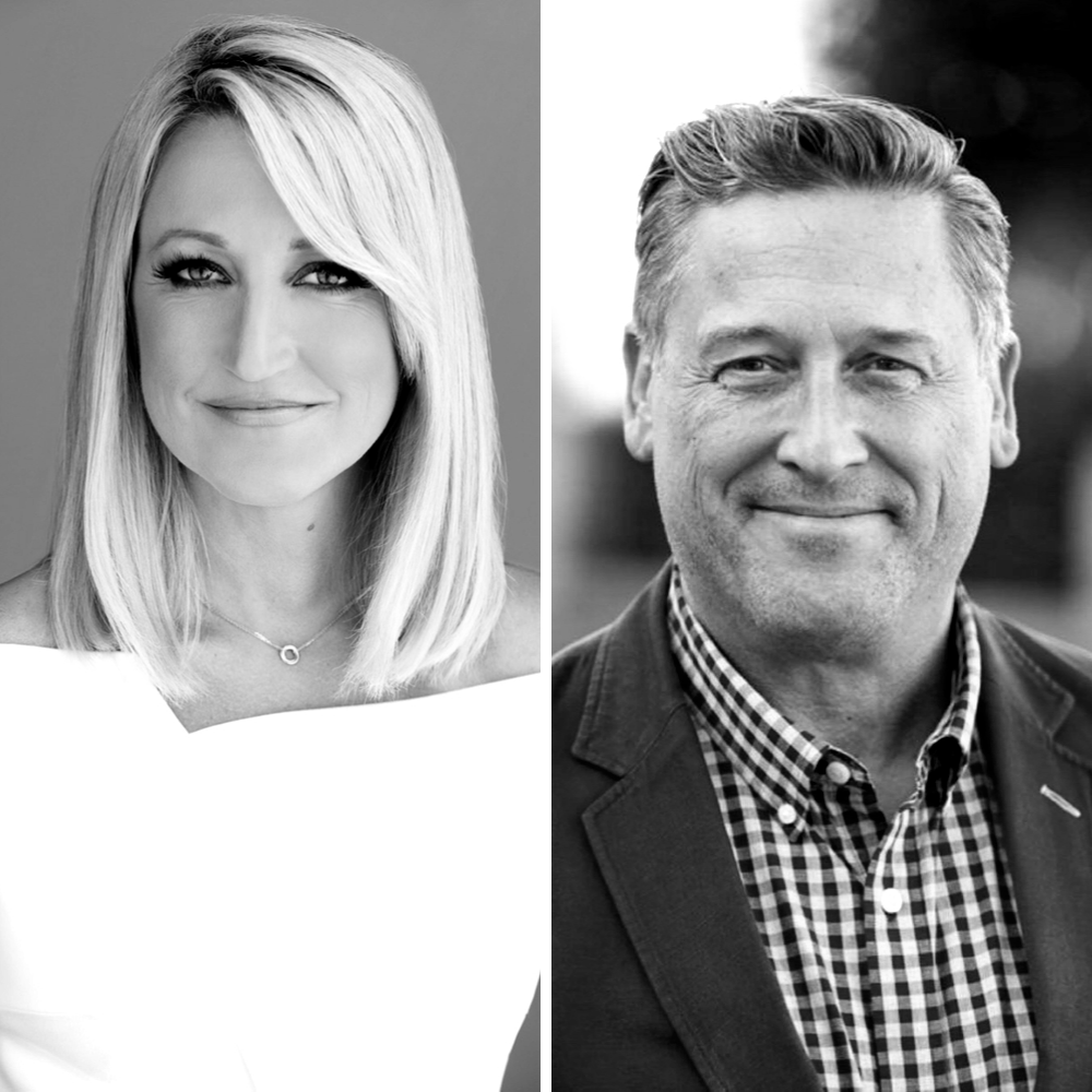 https://www.thebusinessofrealestate.com.au/wp-content/uploads/Christine-Krenos-and-Kevin-Patsel-2.png