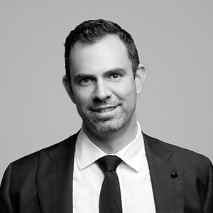 https://www.thebusinessofrealestate.com.au/wp-content/uploads/James-Bell.jpg