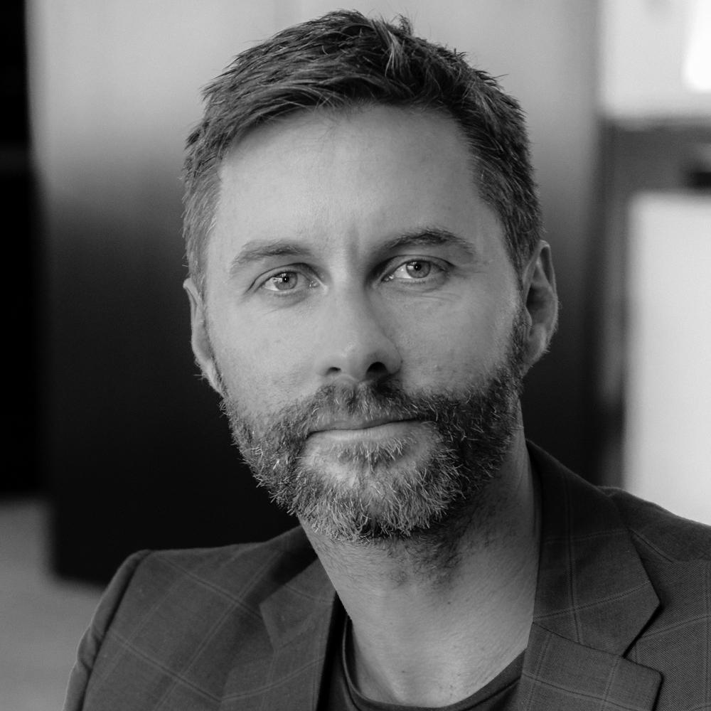 https://www.thebusinessofrealestate.com.au/wp-content/uploads/MichaelKollosche.jpg