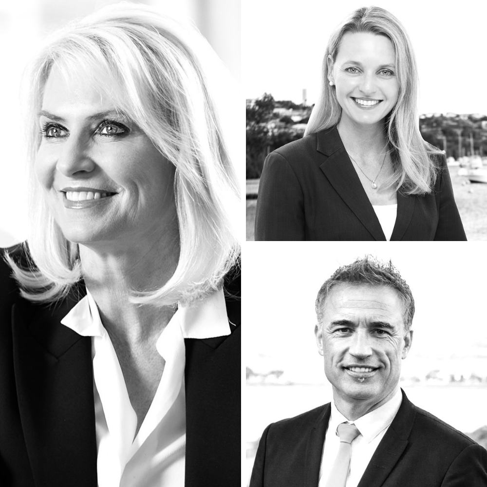 https://www.thebusinessofrealestate.com.au/wp-content/uploads/Panel-Cathy-Stefanie-Steen.png