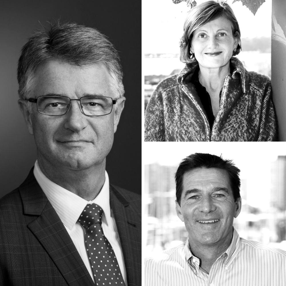 https://www.thebusinessofrealestate.com.au/wp-content/uploads/Panel-John-Megan-Barney.png