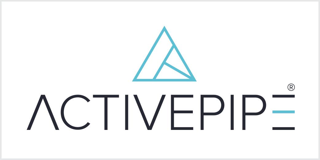 https://www.thebusinessofrealestate.com.au/wp-content/uploads/Partner-ActivePipe.png