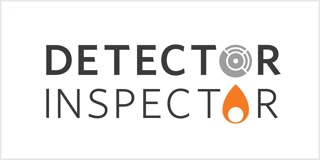 https://www.thebusinessofrealestate.com.au/wp-content/uploads/Partner-Detector-Inspector.png