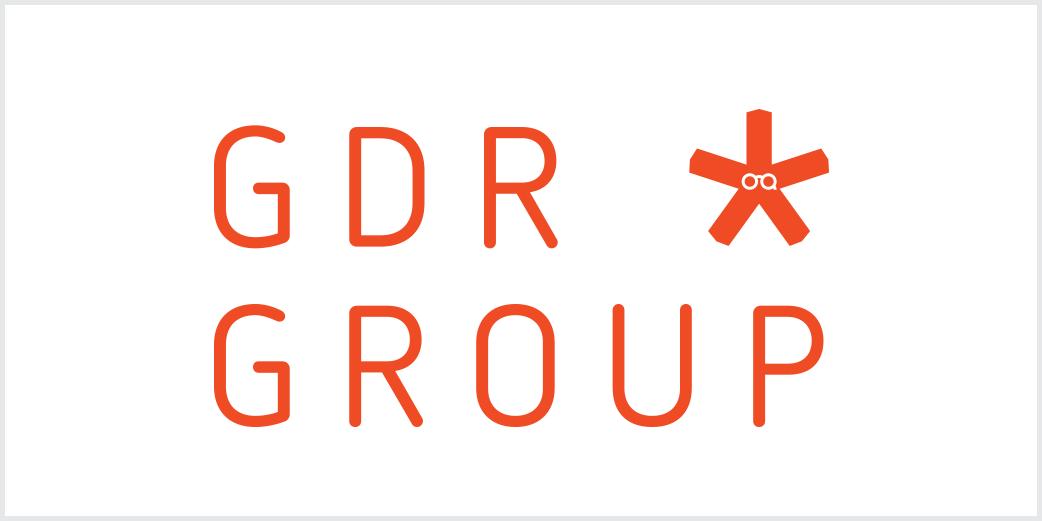 https://www.thebusinessofrealestate.com.au/wp-content/uploads/Partner-GDR-Group.png