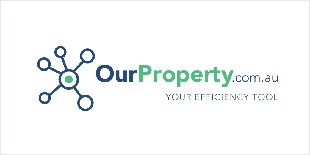 https://www.thebusinessofrealestate.com.au/wp-content/uploads/Partner-OurProperty.png