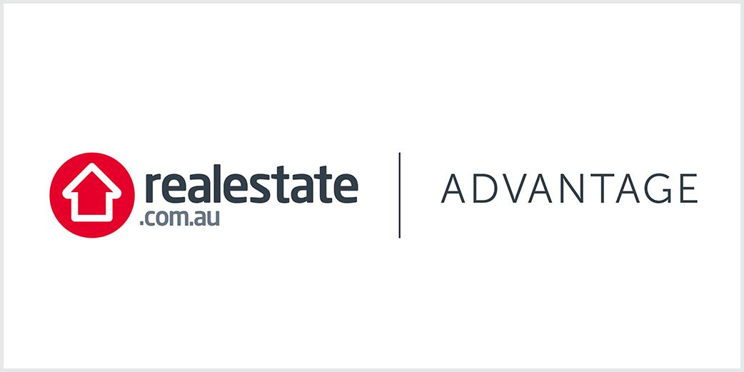 https://www.thebusinessofrealestate.com.au/wp-content/uploads/Partner-REA-1.png