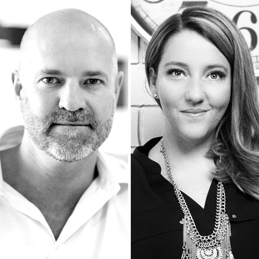 https://www.thebusinessofrealestate.com.au/wp-content/uploads/Patrick-Hill-and-Sarah-Bell-2.png