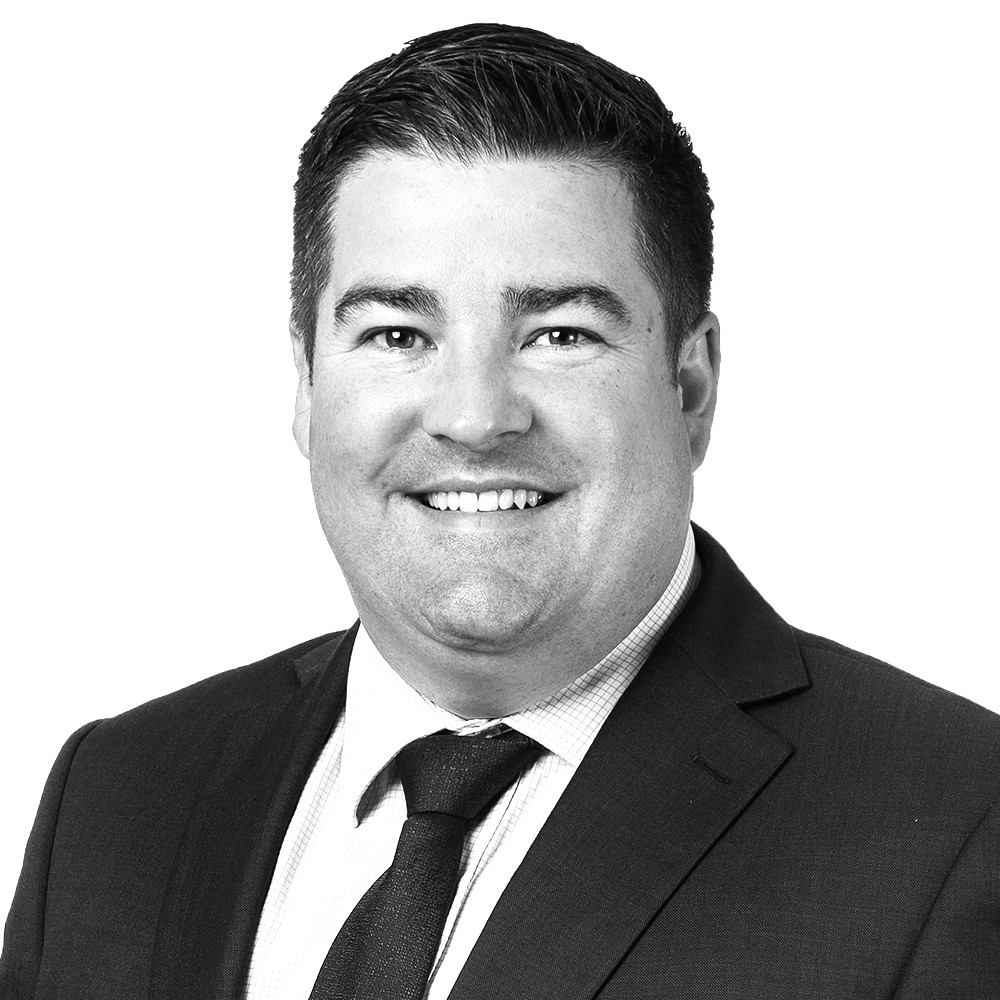 https://www.thebusinessofrealestate.com.au/wp-content/uploads/Speaker-Anthony-Webb2.jpg