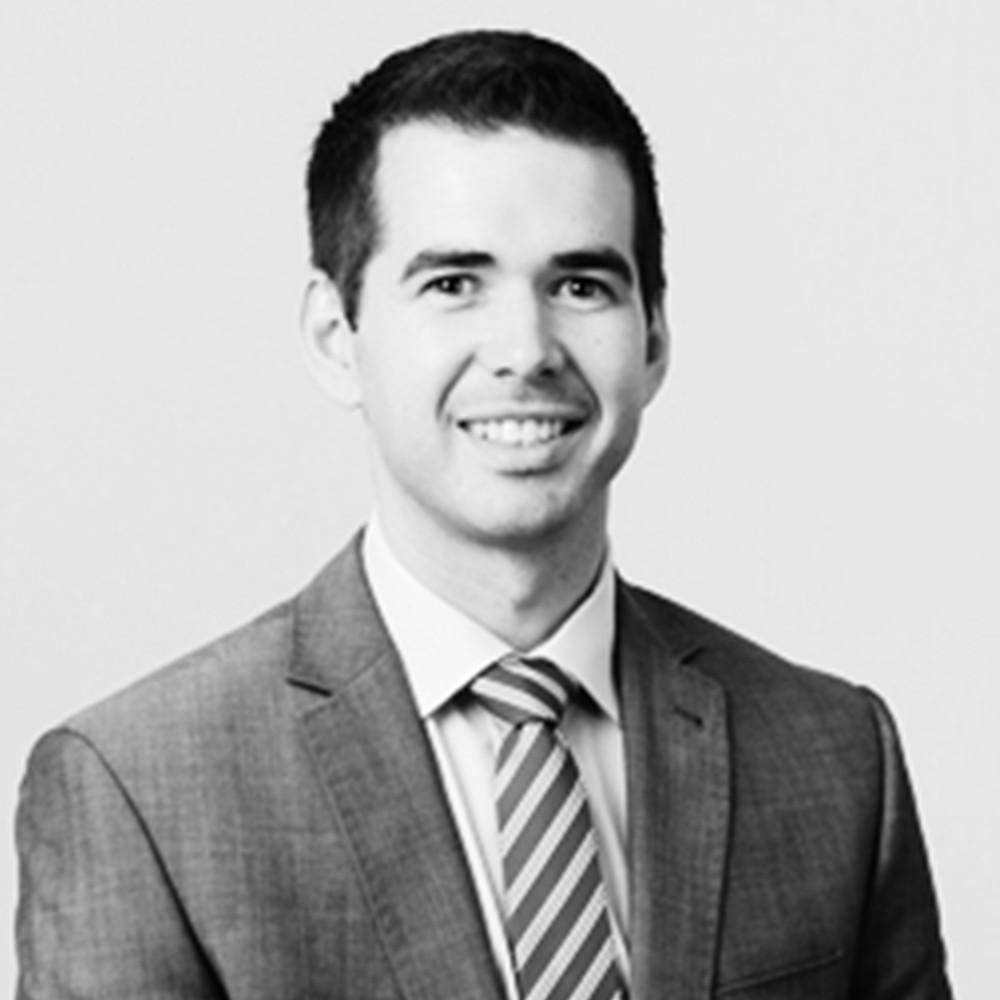 https://www.thebusinessofrealestate.com.au/wp-content/uploads/Speaker-Ben-Collins.jpg
