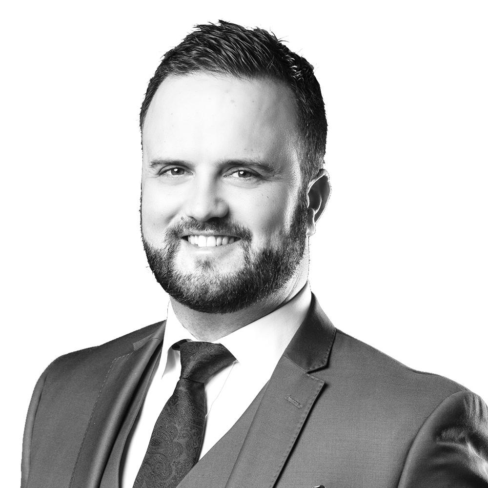 https://www.thebusinessofrealestate.com.au/wp-content/uploads/Speaker-Byron-Kerr.jpg