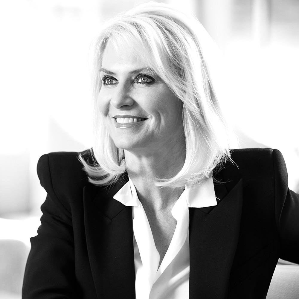 https://www.thebusinessofrealestate.com.au/wp-content/uploads/Speaker-Cathy-Richards.jpg