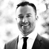 https://www.thebusinessofrealestate.com.au/wp-content/uploads/Speaker-Dom-Thompson-160x160.jpg