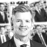 https://www.thebusinessofrealestate.com.au/wp-content/uploads/Speaker-Ewan-Morton-160x160.jpg