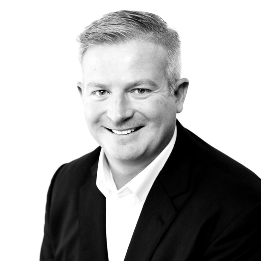https://www.thebusinessofrealestate.com.au/wp-content/uploads/Speaker-Jeffery-Gray.jpg