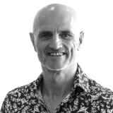 https://www.thebusinessofrealestate.com.au/wp-content/uploads/Speaker-Jet-Xavier-160x160.jpg
