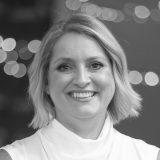 https://www.thebusinessofrealestate.com.au/wp-content/uploads/Speaker-Jodi-Ford-160x160.jpg