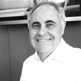 https://www.thebusinessofrealestate.com.au/wp-content/uploads/Speaker-John-Percudani-160x160.jpg