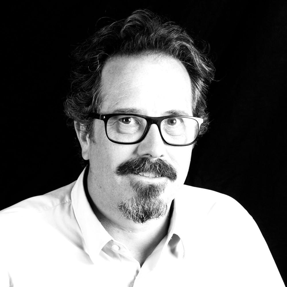 https://www.thebusinessofrealestate.com.au/wp-content/uploads/Speaker-Johnny-Cussen.jpg