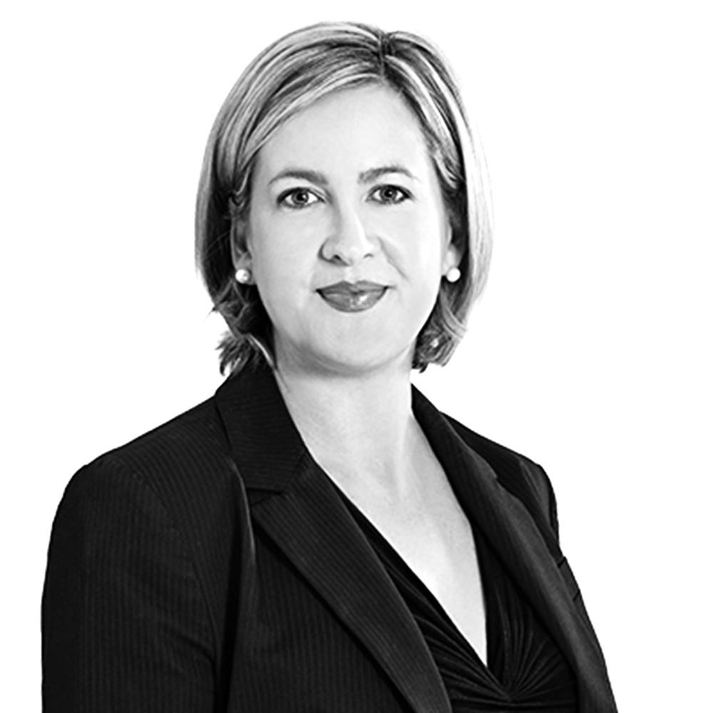https://www.thebusinessofrealestate.com.au/wp-content/uploads/Speaker-Kylie-Walsh.jpg