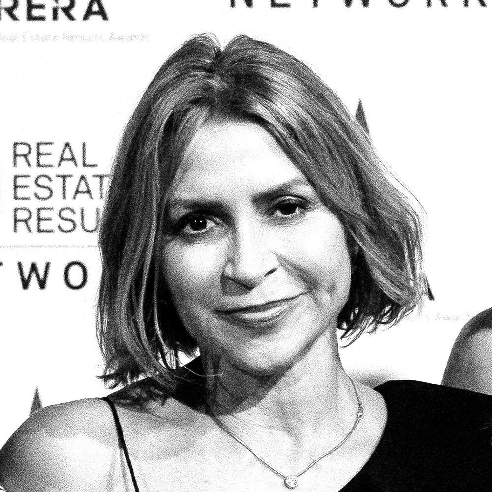 https://www.thebusinessofrealestate.com.au/wp-content/uploads/Speaker-Leanne-Howard-1.jpg