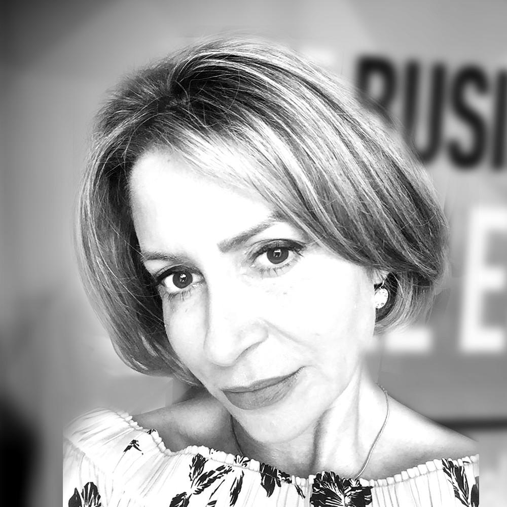 https://www.thebusinessofrealestate.com.au/wp-content/uploads/Speaker-Leanne-Howard-2.jpg