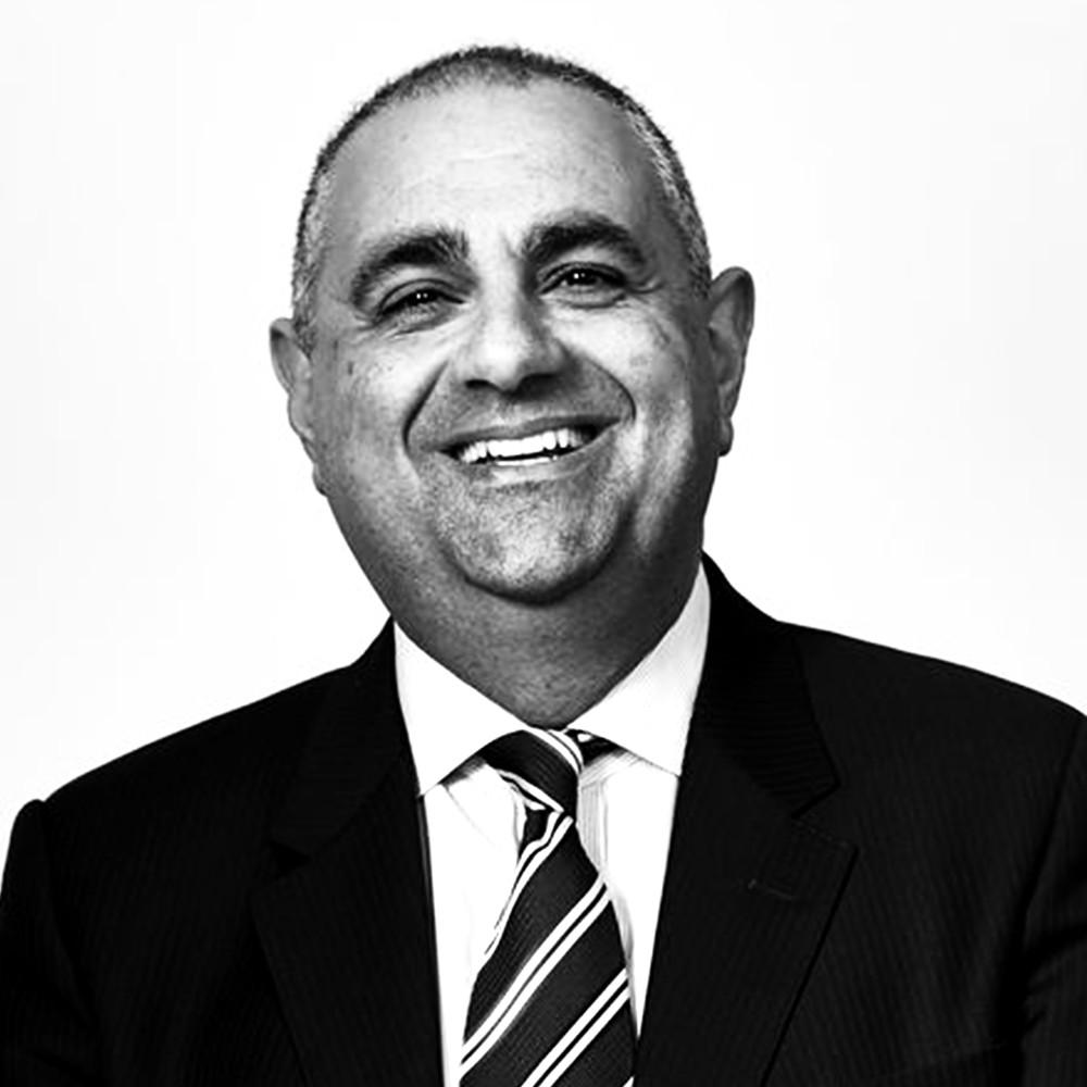 https://www.thebusinessofrealestate.com.au/wp-content/uploads/Speaker-Matt-Lahood.jpg