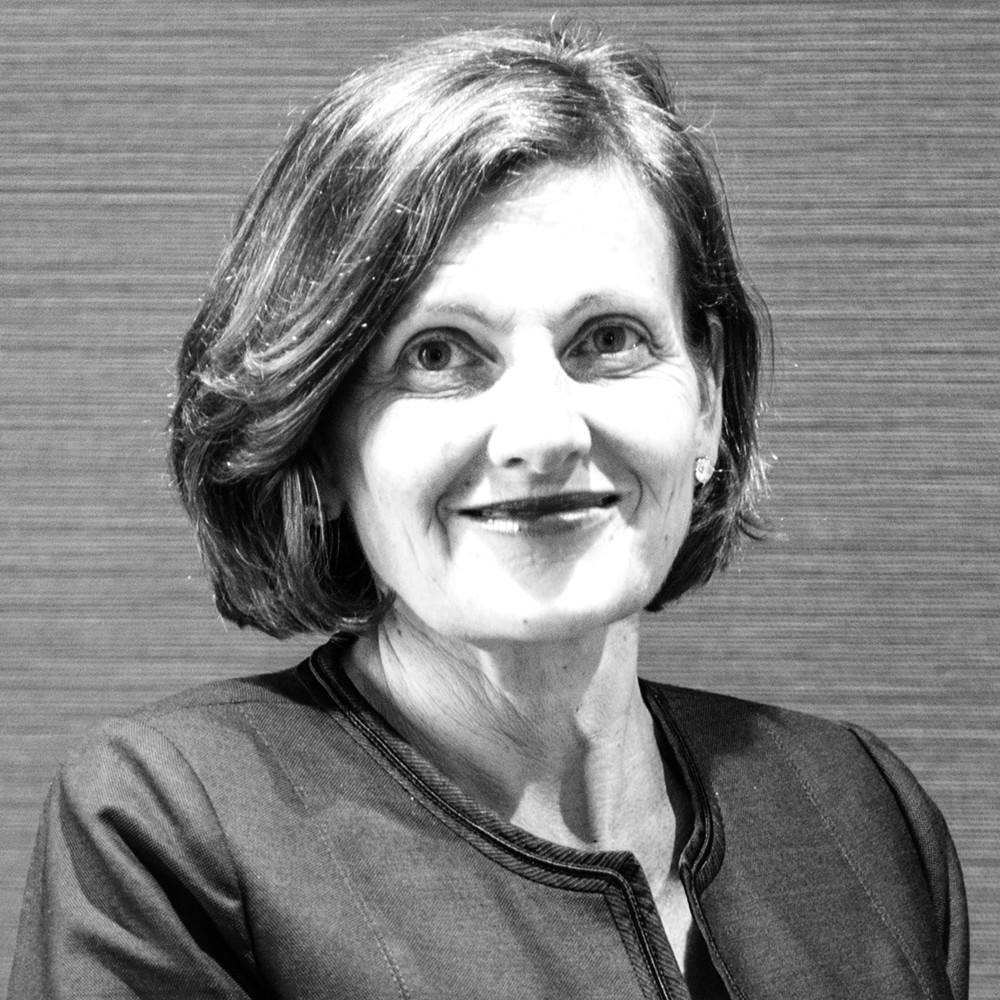 https://www.thebusinessofrealestate.com.au/wp-content/uploads/Speaker-Megan-Jaffe-1.jpg