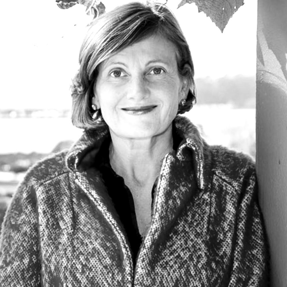 https://www.thebusinessofrealestate.com.au/wp-content/uploads/Speaker-Megan-Jaffe-2.jpg