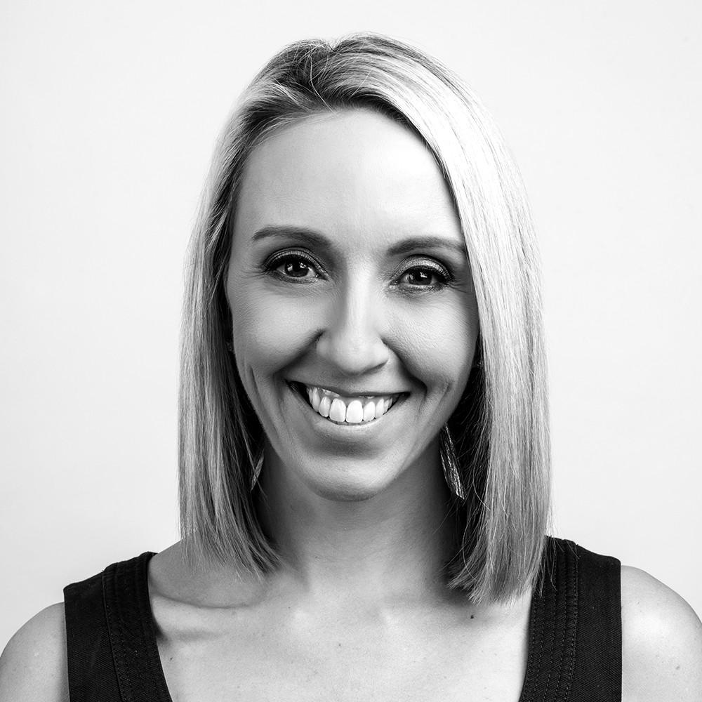 https://www.thebusinessofrealestate.com.au/wp-content/uploads/Speaker-Melissa-Armstrong.jpg