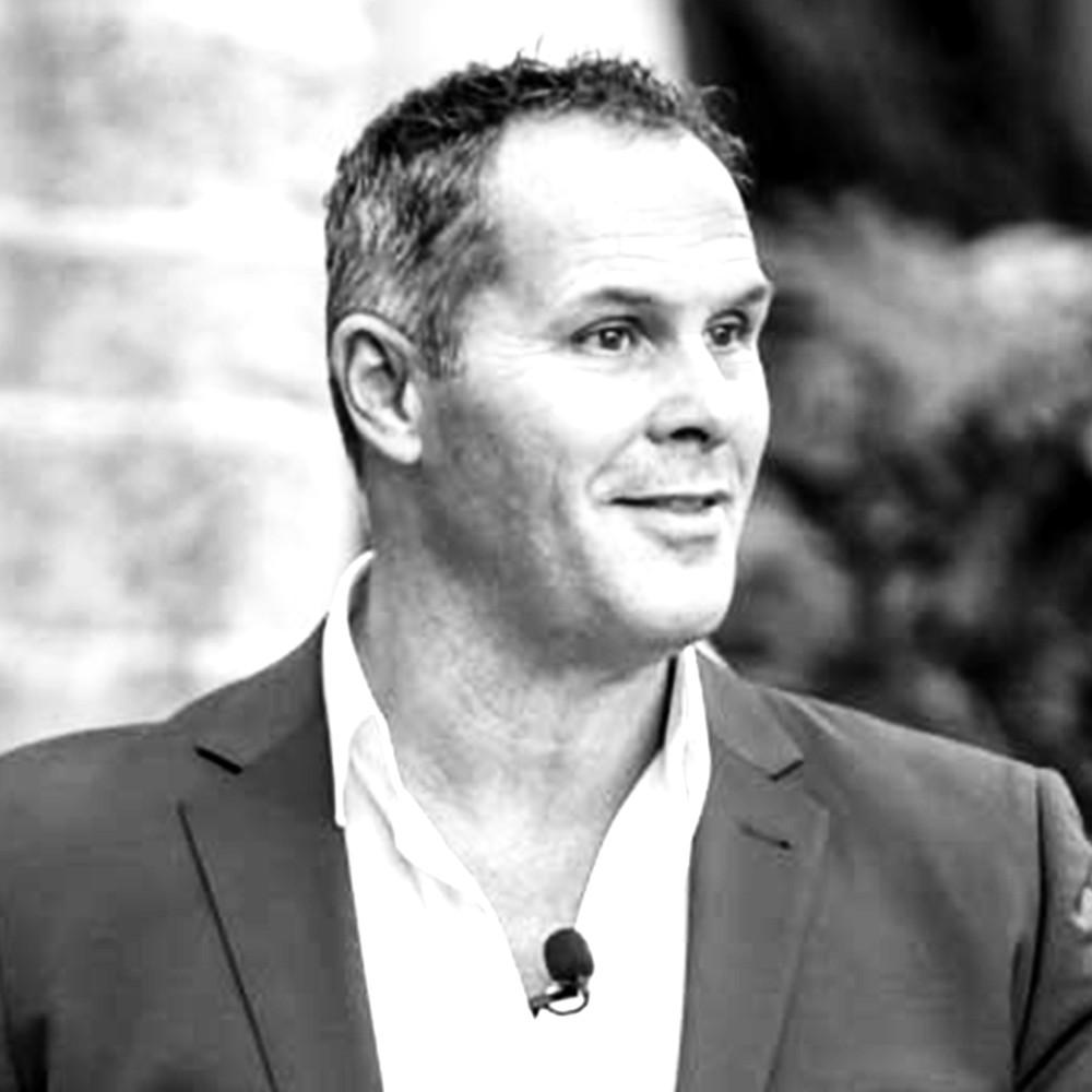 https://www.thebusinessofrealestate.com.au/wp-content/uploads/Speaker-Michael-Sheargold-2.jpg