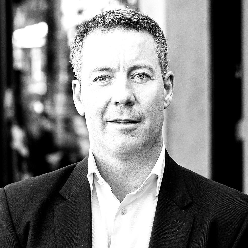 https://www.thebusinessofrealestate.com.au/wp-content/uploads/Speaker-Nick-West.jpg