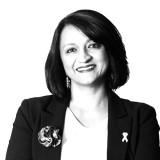 https://www.thebusinessofrealestate.com.au/wp-content/uploads/Speaker-Sadhana-Smiles-160x160.jpg