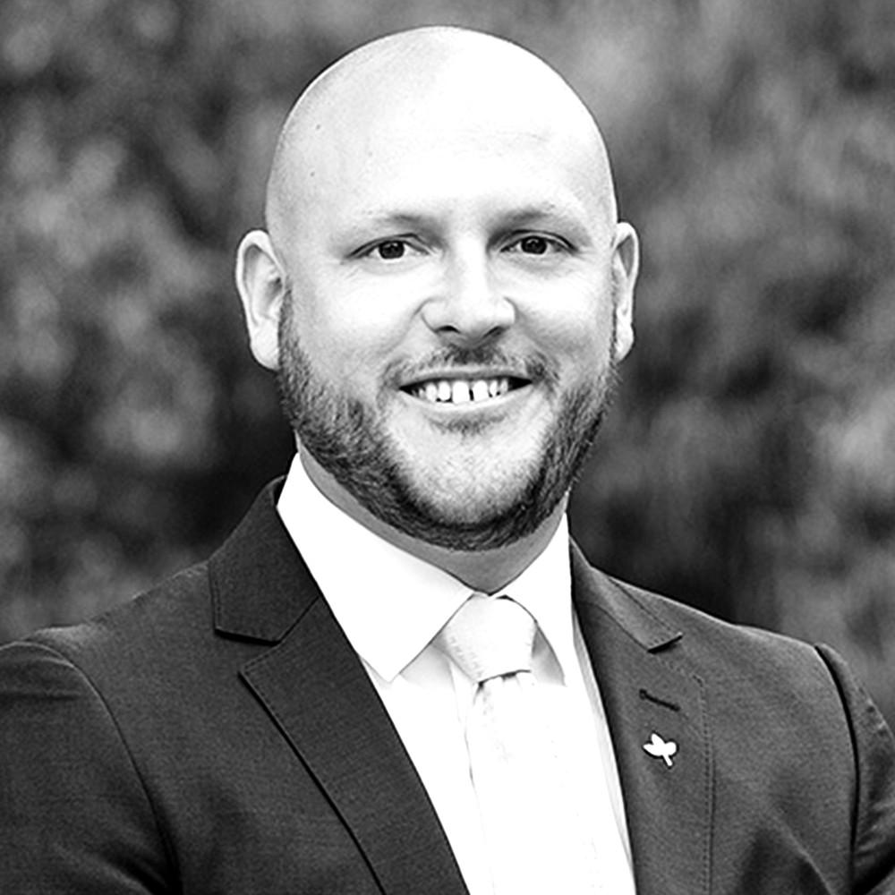 https://www.thebusinessofrealestate.com.au/wp-content/uploads/Speaker-Sam-Rigopoulos.jpg