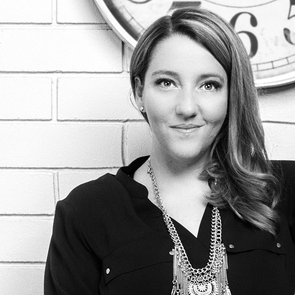 https://www.thebusinessofrealestate.com.au/wp-content/uploads/Speaker-Sarah-Bell.jpg