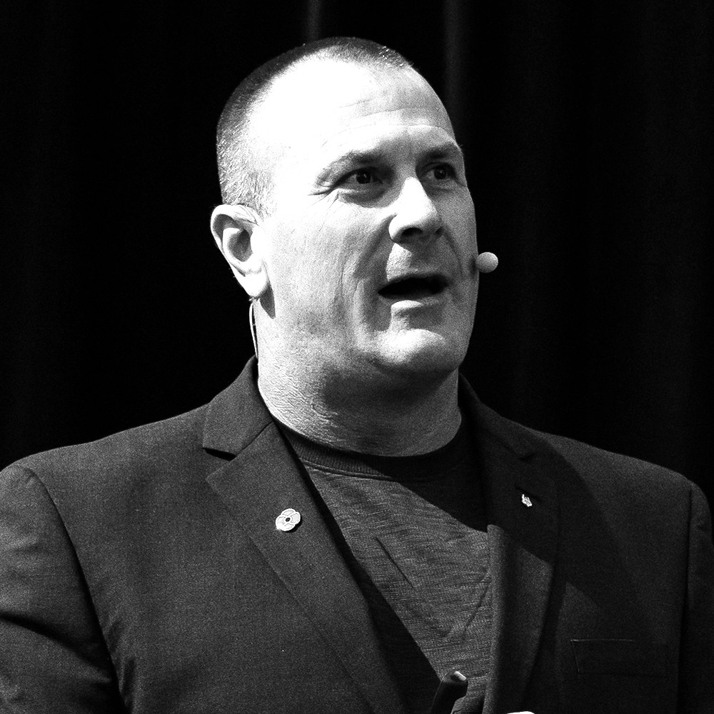 https://www.thebusinessofrealestate.com.au/wp-content/uploads/Speaker-Shane-Kempton-2.jpg