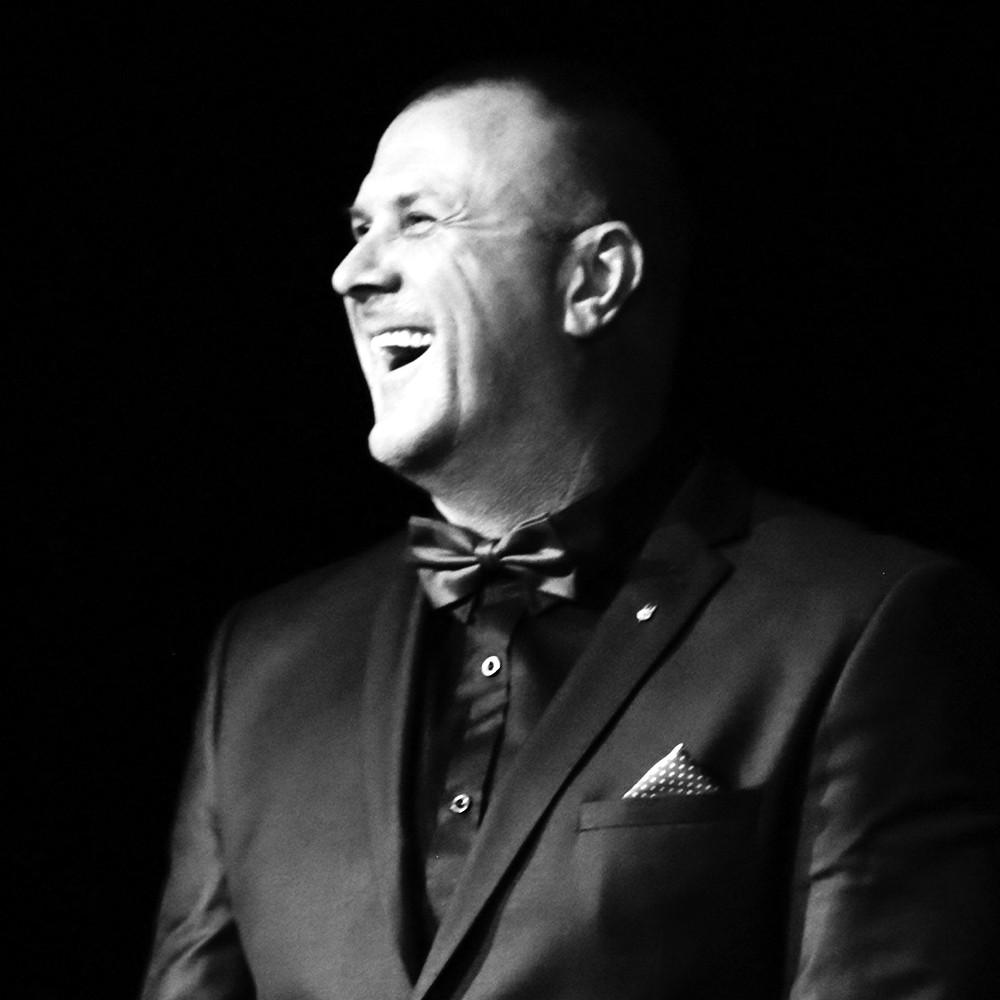 https://www.thebusinessofrealestate.com.au/wp-content/uploads/Speaker-Shane-Kempton-3.jpg