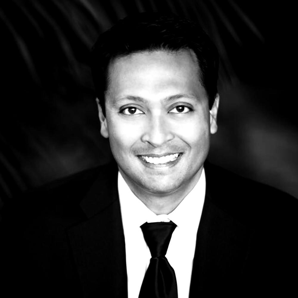 https://www.thebusinessofrealestate.com.au/wp-content/uploads/Speaker-Sharran-Srivatsaa-1.jpg