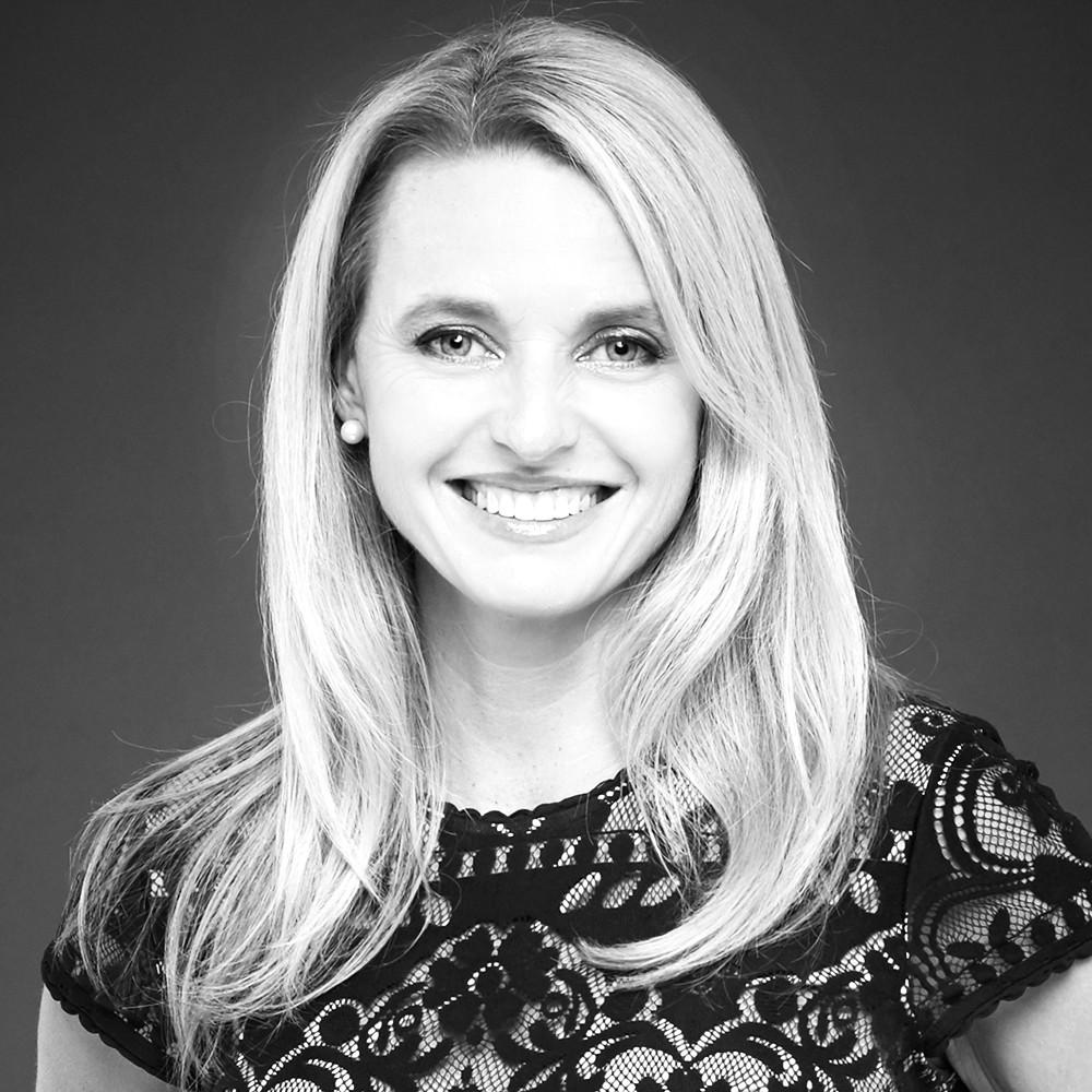 https://www.thebusinessofrealestate.com.au/wp-content/uploads/Speaker-Stefanie-Dobro-1.jpg