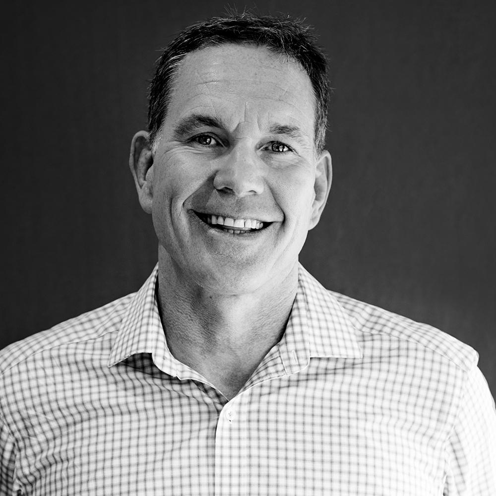 https://www.thebusinessofrealestate.com.au/wp-content/uploads/Speaker-Steve-Carroll-1.jpg