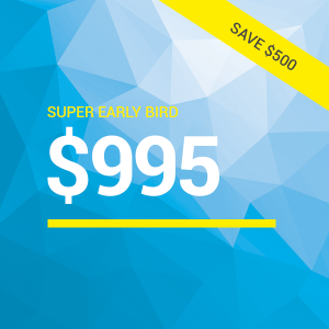 https://www.thebusinessofrealestate.com.au/wp-content/uploads/Ticket-EarlySuper-300x300.png
